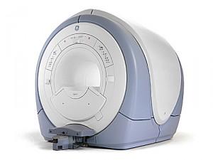 GE Signa HDe 1.5T Equipment
